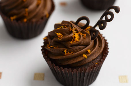 abby-moule-wheat-gluten-free-choc-orange-cupcake