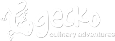 Gecko Culinary